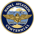 Navy Centennial  Kick-off