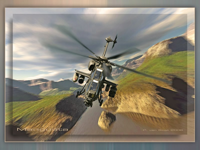 pvs-helicopters-02.jpg