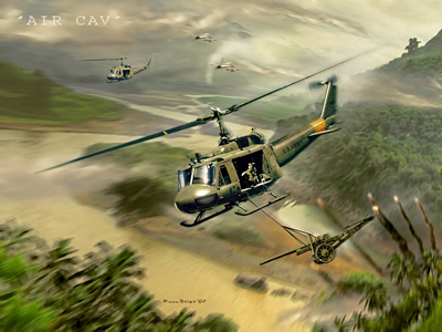 pvs-helicopters-09.jpg