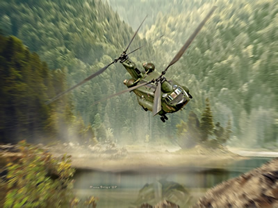 pvs-helicopters-13.jpg