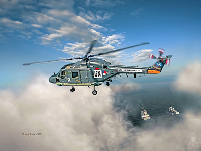 pvs-helicopters-14.JPG