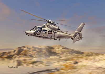 pvs-helicopters-16.jpg