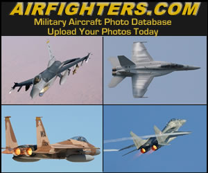 www.airfighters.com