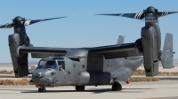 Photo ID 10060 by Brian Lockett. USA Air Force Bell Boeing CV 22B Osprey, 164941