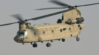 Photo ID 89684 by Cristian Schrik. USA Army Boeing Vertol CH 47F Chinook, 06 08024