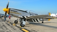 Photo ID 104693 by Rod Dermo. Private Southern Heritage Air LLC North American P 51D Mustang, N251CS