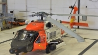 Photo ID 126667 by Lieuwe Hofstra. USA Coast Guard Sikorsky MH 60T Jayhawk, 6035