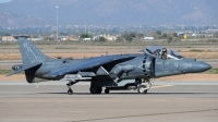 Photo ID 136807 by Peter Boschert. USA Marines McDonnell Douglas AV 8B Harrier ll Plus, 165573