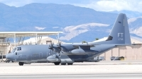 Photo ID 137127 by Peter Boschert. USA Air Force Lockheed Martin HC 130J Hercules L 382, 09 5709