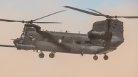 Photo ID 145188 by Steven Valinski. USA Army Boeing Vertol MH 47G Chinook, 07 03773