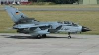 Photo ID 146475 by Rainer Mueller. Germany Air Force Panavia Tornado IDS, 44 69