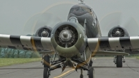 Photo ID 162007 by Kostas Tsipas. Private The Fighter Collection Grumman F4F Wildcat FM 2, G RUMW