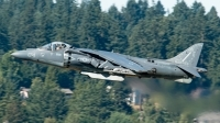 Photo ID 169695 by Alex Jossi. USA Marines McDonnell Douglas AV 8B Harrier ll, 165573
