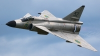 Photo ID 182699 by Ales Hottmar. Private Swedish Air Force Historic Flight Saab AJS37 Viggen, SE DXN