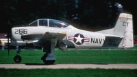 Photo ID 205312 by Sven Zimmermann. Private Private North American T 28B Trojan, HB RCT