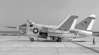 Photo ID 186852 by David F. Brown. USA Navy LTV Aerospace NA 7C Corsair II, 156754