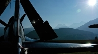 Photo ID 190868 by Sven Zimmermann. Private Private Vought F4U 7 Corsair, F AZYS