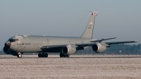Photo ID 190390 by Luca Chadwick. USA Air Force Boeing KC 135R Stratotanker 717 148, 58 0023