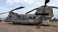 Photo ID 191452 by Hector Rivera - Puerto Rico Spotter. USA Army Boeing Vertol MH 47G Chinook, 09 03784