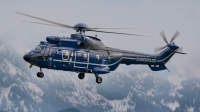 Photo ID 193019 by Robin Manhart. Germany Bundespolizei Aerospatiale AS 332L1 Super Puma, D HEGW