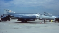 Photo ID 197868 by Rainer Mueller. USA Air Force McDonnell Douglas F 4G Phantom II, 69 0258