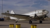 Photo ID 203230 by D. A. Geerts. Private Commemorative Air Force Curtiss C 46F, N53594