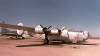Photo ID 2624 by Ted Miley. Private Private Consolidated B 24J Liberator, N7866