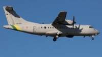 Photo ID 204882 by Roberto Bianchi. Italy Guardia di Finanza ATR ATR 42 400MP Surveyor, MM62230