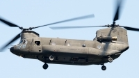 Photo ID 205529 by Brandon Thetford. Singapore Air Force Boeing Vertol CH 47D Chinook, 88186
