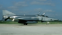 Photo ID 205549 by David F. Brown. USA Air Force McDonnell Douglas RF 4C Phantom II, 66 0449