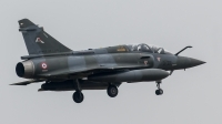 Photo ID 205777 by Adrian Stürmer. France Air Force Dassault Mirage 2000D, 609