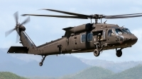 Photo ID 206936 by Hector Rivera - Puerto Rico Spotter. USA Army Sikorsky UH 60M Black Hawk S 70A, 15 20723