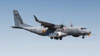 Photo ID 208999 by Santos. Company Owned Airbus CASA C 295MW, EC 296