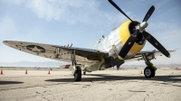 Photo ID 210006 by W.A.Kazior. Private Private Republic P 47D Thunderbolt, NX47DM