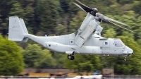 Photo ID 212108 by Aaron C. Rhodes. USA Marines Bell Boeing MV 22B Osprey, 168664