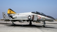 Photo ID 212548 by James Winfree III Slide Collection. USA Navy McDonnell Douglas F 4N Phantom II, 153027