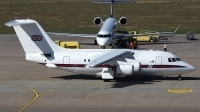 Photo ID 213886 by Thomas Rosskopf. UK Air Force British Aerospace BAe 146 CC2 BAe 146 100 Statesman, ZE701