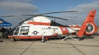 Photo ID 216970 by W.A.Kazior. USA Coast Guard Aerospatiale MH 65D Dolphin SA 366G 1, 6586