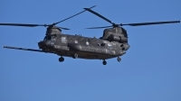 Photo ID 218276 by Gerald Howard. USA Army Boeing Vertol MH 47G Chinook, 08 03774