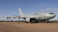 Photo ID 25339 by Tom Gibbons. Germany Air Force Airbus A310 304 MRTT, 10 27
