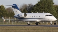 Photo ID 220503 by Chris Lofting. USA Federal Aviation Administration Canadair CL 600 2B16 Challenger 604, N88