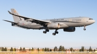 Photo ID 222224 by Santos. France Air Force Airbus A330 243MRTT, 041