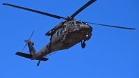 Photo ID 223141 by Gerald Howard. USA Army Sikorsky UH 60L Black Hawk S 70A, 98 26824