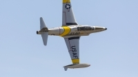Photo ID 225871 by Nathan Havercroft. Private Private Canadair T 33A F, N133DV