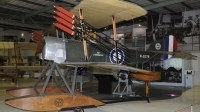Photo ID 226579 by rinze de vries. UK Navy Sopwith Baby, N2078