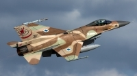 Photo ID 226552 by Thomas Ziegler - Aviation-Media. Israel Air Force General Dynamics F 16C Fighting Falcon, 317