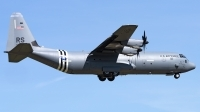 Photo ID 227049 by Varani Ennio. USA Air Force Lockheed Martin C 130J 30 Hercules L 382, 07 8609