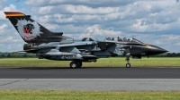 Photo ID 227585 by Rainer Mueller. Germany Air Force Panavia Tornado IDS, 43 25