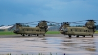 Photo ID 228217 by Lukas Kinneswenger. USA Army Boeing Vertol CH 47F Chinook, 13 08133