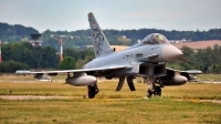 Photo ID 230081 by Alex Staruszkiewicz. Germany Air Force Eurofighter EF 2000 Typhoon S, 30 66